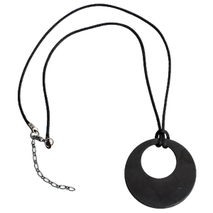 Le Pendentif Biovibes Protection anti ondes